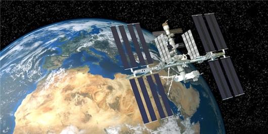 Iran to Inaugurate Satellite Data Center Next Month