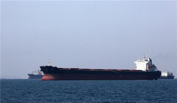 US Hostile Move against Iranian Ships Could Trigger Tehran's Harsh Response