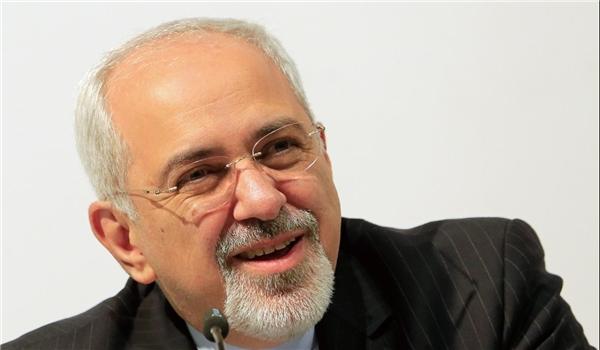 FM: Iran Ready to Facilitate Syria-Turkey Talks