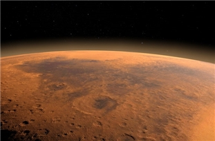 Fossil Mystery: Quest for Ancient Life On Mars