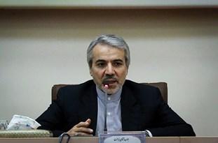 VP: MKO Terrorists Still Plotting Anti-Iran Sabotage