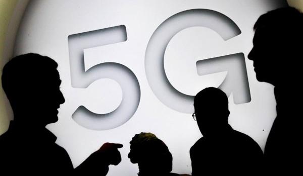 Iran Inaugurates 5G Network Site