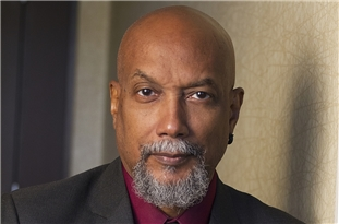 Ajamu Baraka: Israeli Apartheid System Directed for Palestinian-Arabs Now Eating Its Own