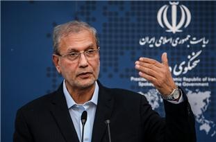 Iranian Spokesman Describes US As Most Notorious Terrorist in World
