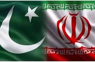 Iran, Pakistan Discuss Border Security