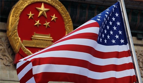 China to Impose Visa Restrictions on US Citizens over Tibet