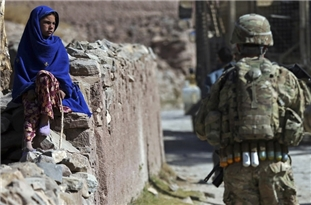 A Permanent Failure for the US in Afghanistan