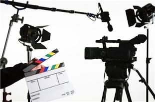 Iran's Movie Directors to Attend Spanish Festival
