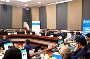 Iran to Host Int'l Diving Conference
