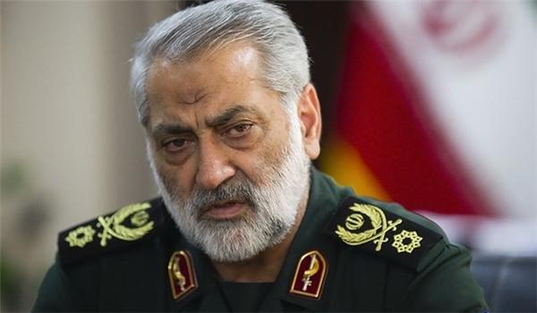 Spokesman: Iranian Armed Forces' Medical Centers Start Coronavirus Screening