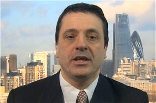 Alexander Mercouris: Weaponization of Dollar to Weaken US Economy