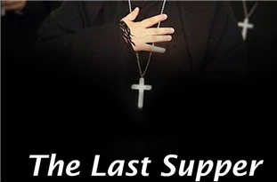 Iran's Documentary 'Last Supper' Screened in Tokyo
