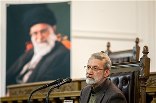 Ex-Iranian Speaker Appointed as Leader's Advisor, Expediency Council Member