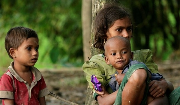 Bangladesh Confirms First COVID-19 Death in Rohingya Refugee Camps