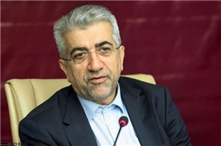 Minister: Iran Finalizes 2 Electricity Agreements with Iraq