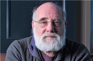 Jeff Halper: Israel's Demolishing Palestinian Houses Policy of Ethnic Cleansing