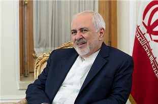 Iran Voices Readiness to Expand Ties with Croatia