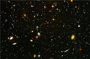 Taking Temperature of Dark Matter