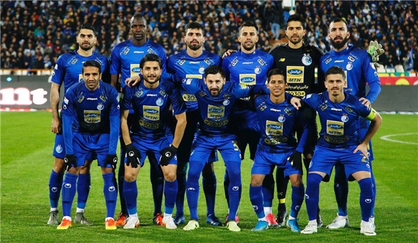 Iranian Football Clubs Defeat Rivals from Persian Gulf