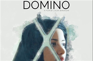 Iran's Domino Feature Film to Vie in German, Bulgarian Film Festivals