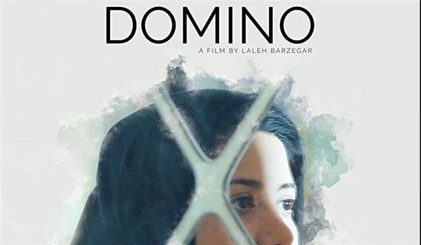 Iran's Domino Feature Film to Vie in German, Bulgarian Film Festivals