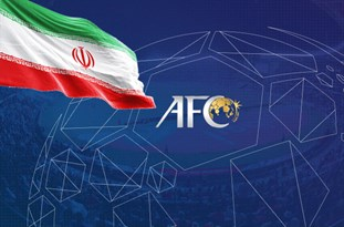 Iranian Football Clubs' Heads Off to Malaysia