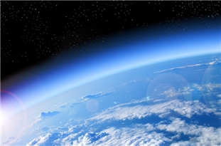 Emissions of Potent Greenhouse Gas Have Grown