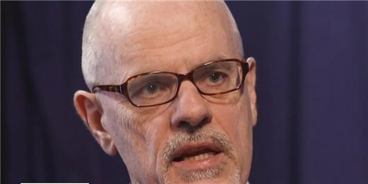 Tim Anderson: Iran Has to Retaliate for Assassination of Gen. Soleimani