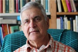 Nasir Khan: Israel Pushing US to War with Iran
