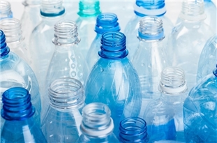 Are All BPA-Free Products Safe?