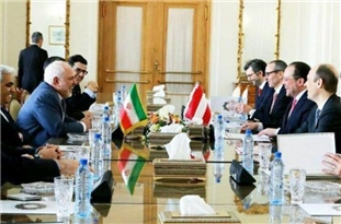 Iran Calls on EU to Abide by JCPOA
