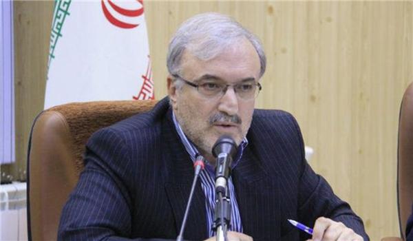 Iranian Health Ministry Preparing 300,000 Teams for House-to-House Checks against Coronavirus