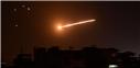 دفع حمله هوایی به سوریه