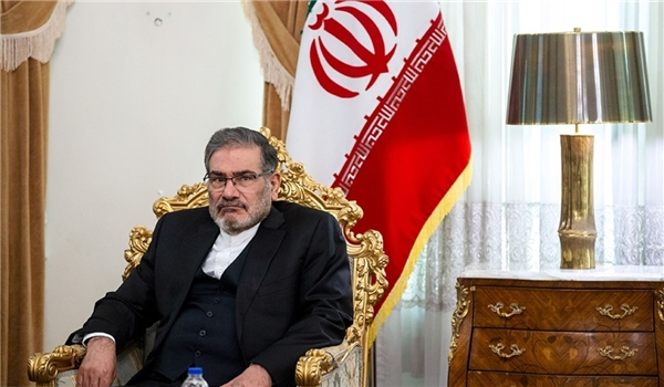 Iran Raps US Officials' Happiness for Coronavirus Outbreak in Other Countries