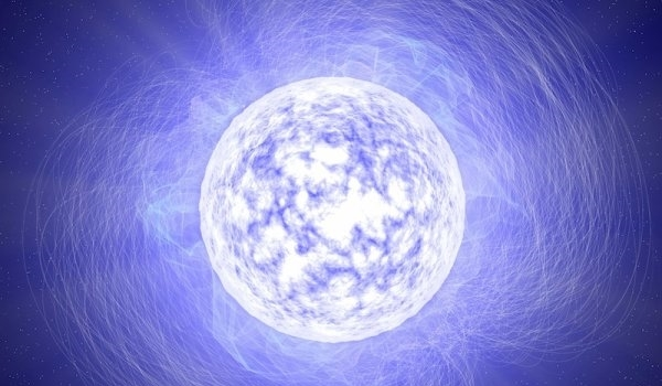 Force Is Strong in Neutron Stars