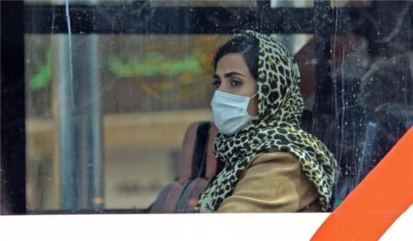 American Hawkish Academic Voices Pleasure over Spread of Coronavirus in Iran, Confirms US Sanctions Useless