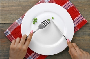 How Caloric Restriction Works