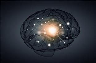 New Discovery Helps Explain Ketamine's Antidepressant Qualities