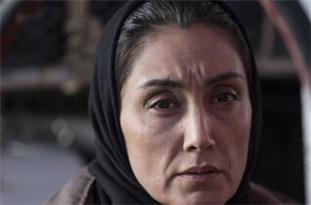 Iran's Fiction Feature to Be Screened in 14 Cities Worldwide
