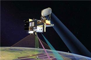 Iran to Set up 2 New Ground Satellite Stations