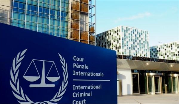 Israel, US Team Up to Sabotage ICC War Crimes Investigation