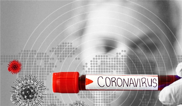 Iran Conduting 6,000 Coronavirus Tests Per Day