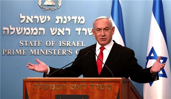 Saved by Virus: Netanyahu Gets 2-Month Delay on Corruption Trial Amid Coronavirus Emergency