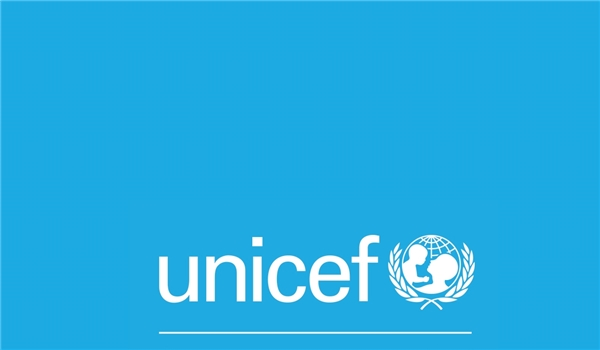 UNICEF Vows to Cooperate with Iran in Fighting COVID-19