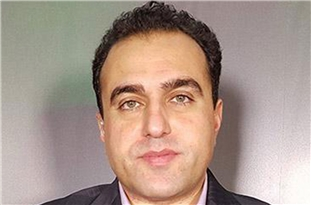 Mahan Abedin: West Exploits Ukrainian Plane Crash to Downplay Iran's Strike on US Bases
