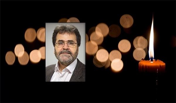 FNA Editorial Borad Member Dies of Coronavirus