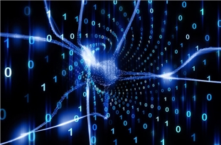 Silicon Computing Power for Brain Research