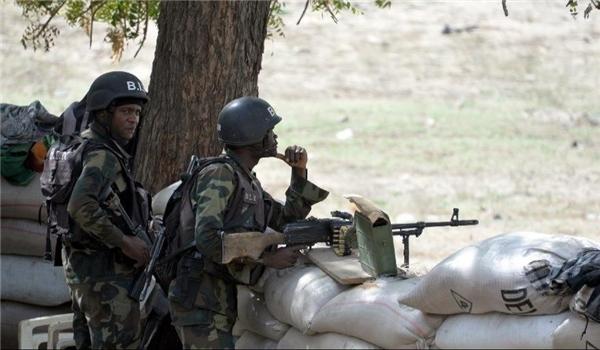Boko Haram Kills 92 Chadian, 70 Nigerian Soldiers in Terror Attacks