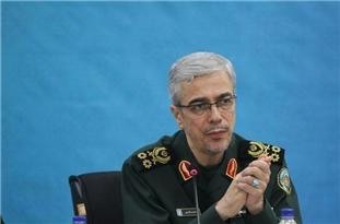 Top Commander Informs of Screening 58 Million Iranians for Coronavirus