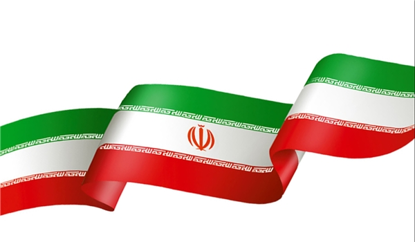 Iran Soon To Rank First in Containment of Viruses